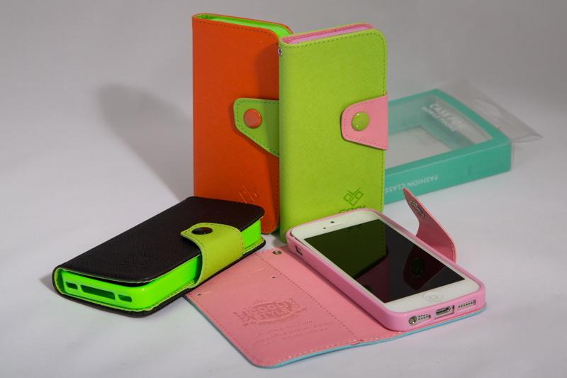 Чехол для IPhone 4, 5 и 5S арт. 537