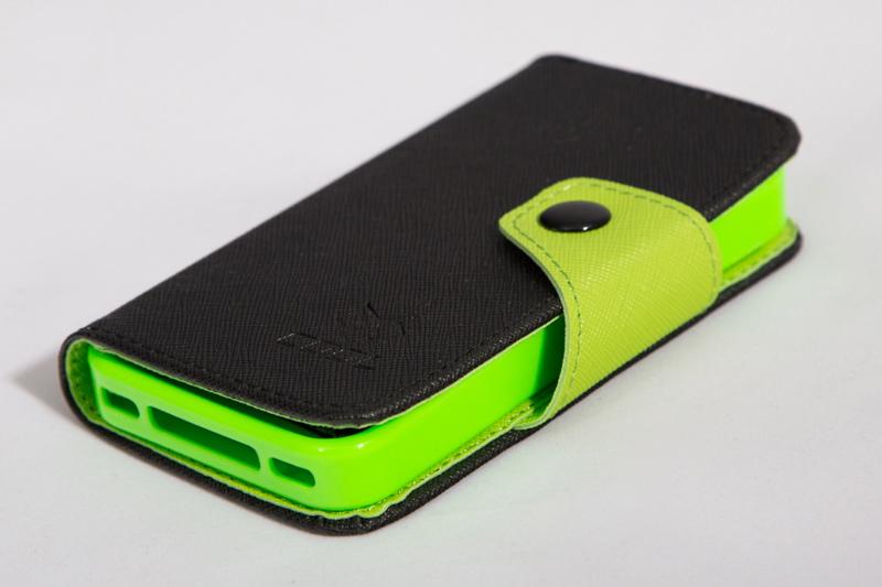 Чехол для IPhone 4 арт. 580