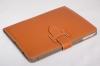 Чехол для Ipad Hermes (коричневый)